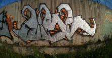 Photo 98957