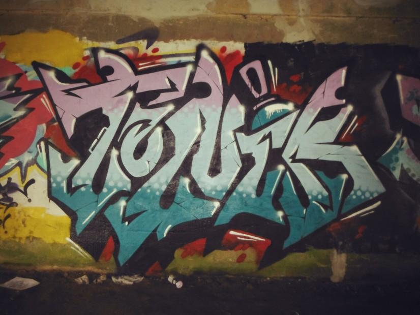 Photo #22077 by Tonik
