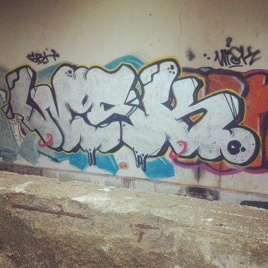Photo #110861 by TrueGame