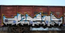 Photo 15308