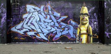 Photo #142034 by UROKone