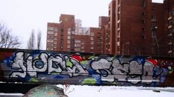 Photo #68674 by Ukraine