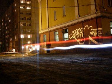 Photo #111507 by Ultramarine