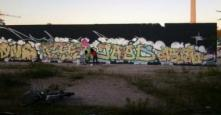 Photo 127723