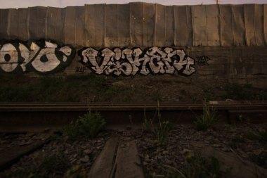 Photo #152826 by Veekeveryweek