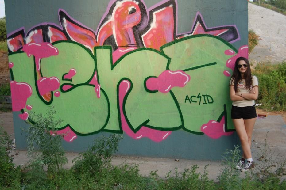 Photo #12441 by Venca
