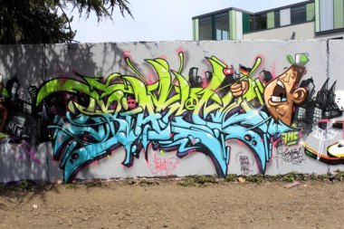 Photo #152489 by WORLDSTREETART