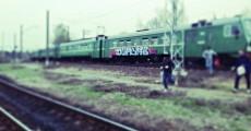 Photo 4548