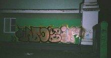 Photo #232124 by Wozer