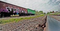 Photo 5750