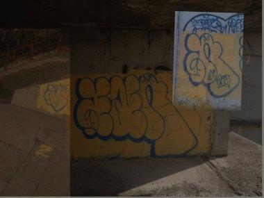 Photo #228802 by ZEAERONE