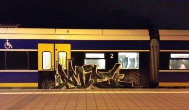 Photo #214772 by ZUGZWANG