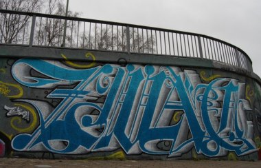 Photo #233429 by ZWACE