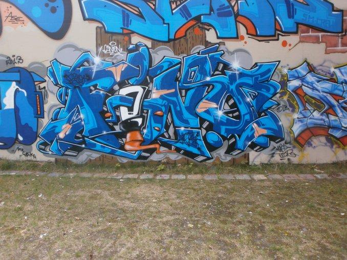 Photo #41911 by Zane_one