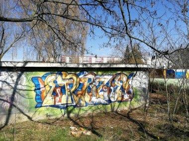 Photo #230735 by Zecke247