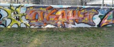 Photo #230768 by Zecke247