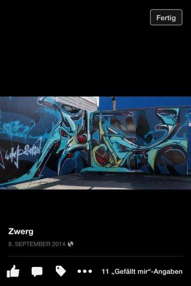 Photo #156467 by Zwerg
