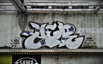 Photo #61763 by aeros