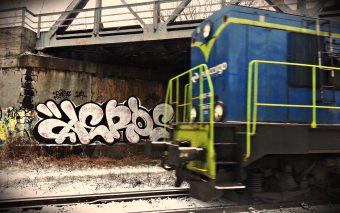 Photo #65458 by aeros