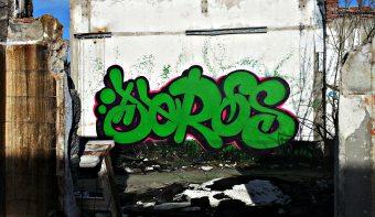 Photo #80298 by aeros
