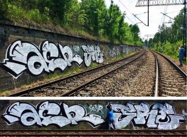 Photo #189394 by aeros
