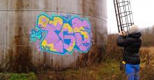Photo 49068