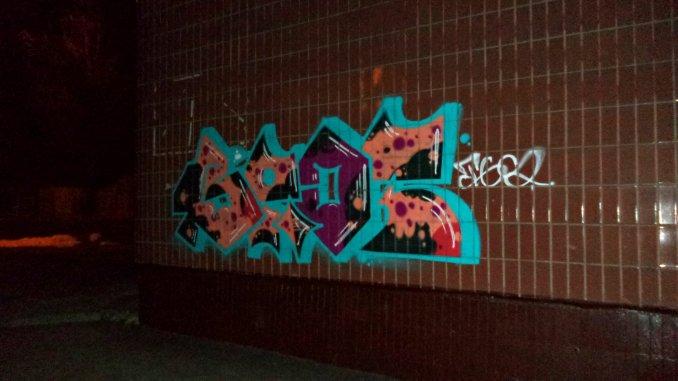 Photo #58268 by baot
