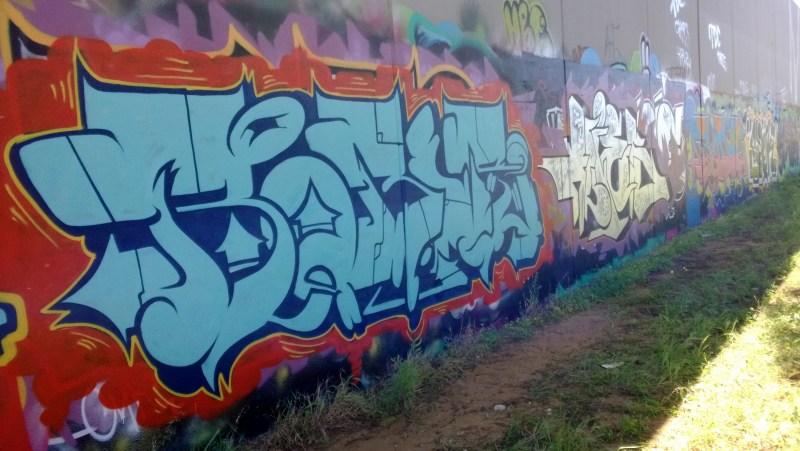 Photo #151931 by beatz1