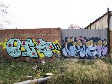Photo #151438 by beatz1