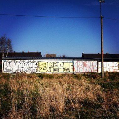 Photo #150885 by beatz1