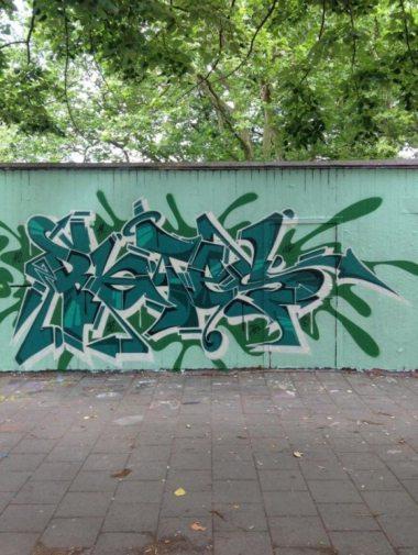 Photo #150266 by beatz1