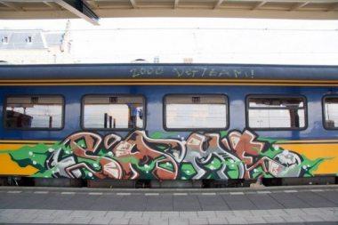 Photo #150694 by beatz1