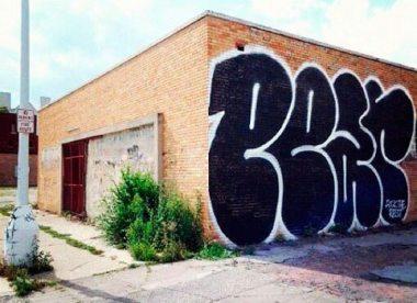 Photo #150261 by beatz1