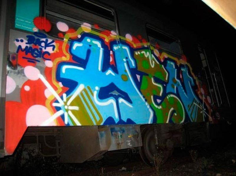 Photo #150882 by beatz1