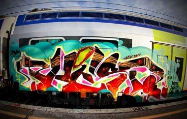 Photo #150680 by beatz1