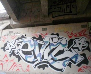 Photo #226636 by bergpunk