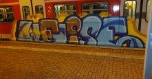 Photo #229328 by bocat