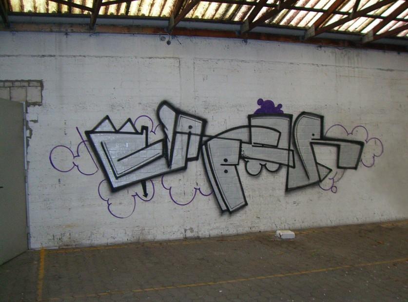 Photo #7932 by caberone