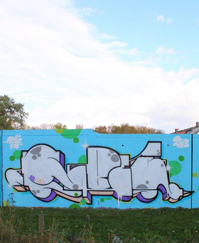 Photo #44159 by caberone