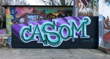 Photo #226967 by casom