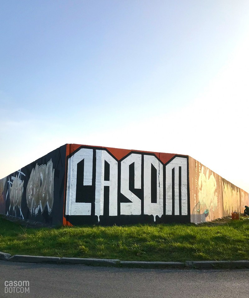 Photo #226853 by casom
