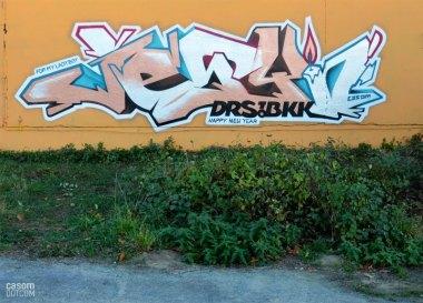 Photo #225576 by casom