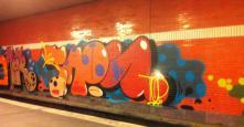 Photo 40852