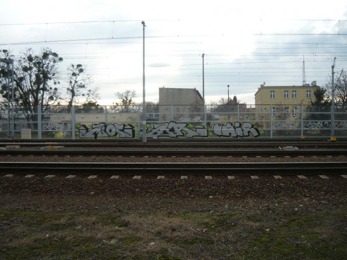 Photo #58721 by ciamciaramciam