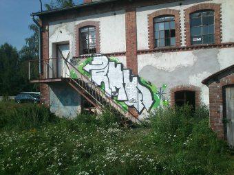 Photo #63718 by ciamciaramciam