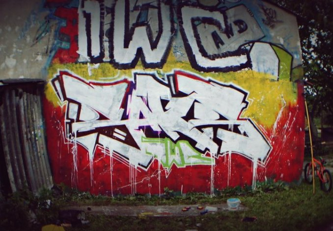 Photo #29740 by ciastka