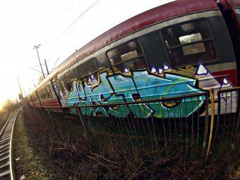 Photo #76744 by ciastka