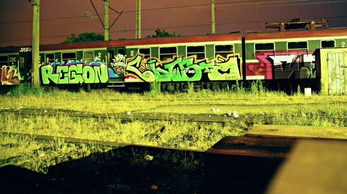 Photo #100979 by ciastka