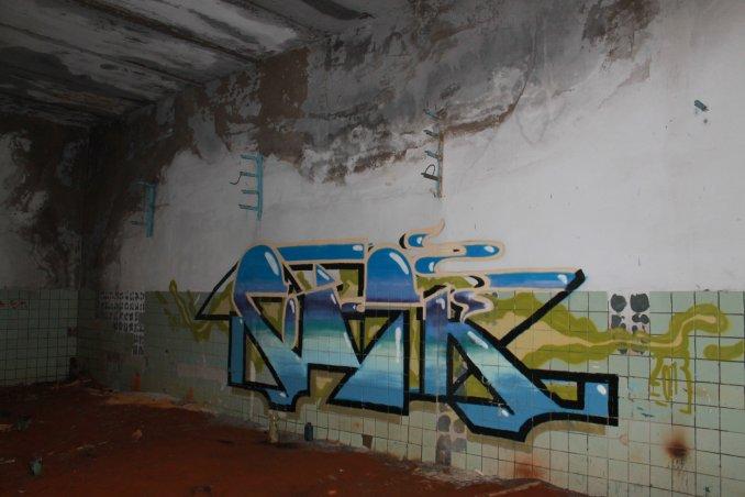 Photo #29212 by cotek