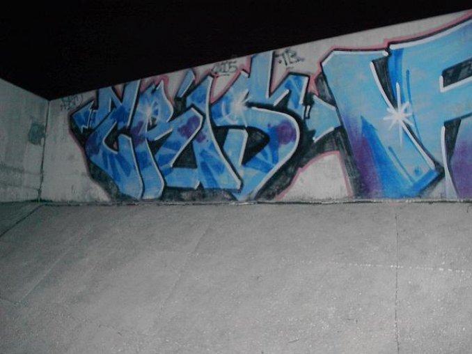 Photo #51622 by cris1